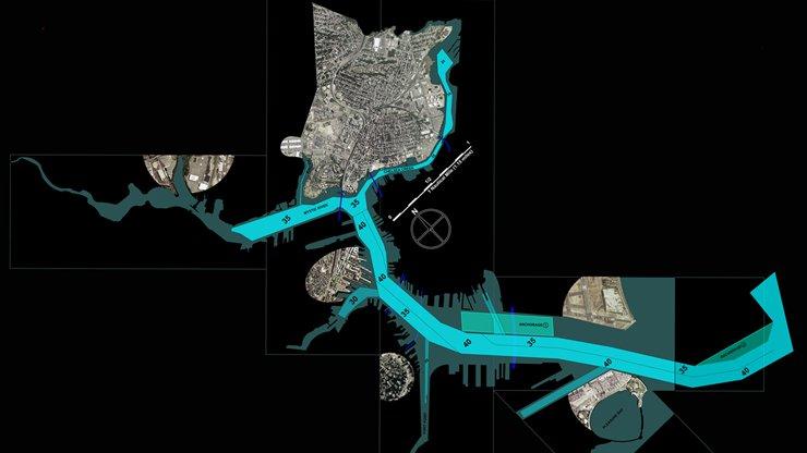 02_2008_05_04_Exhibition_Floor_Map1_2000_1_12_w_image-01_sm