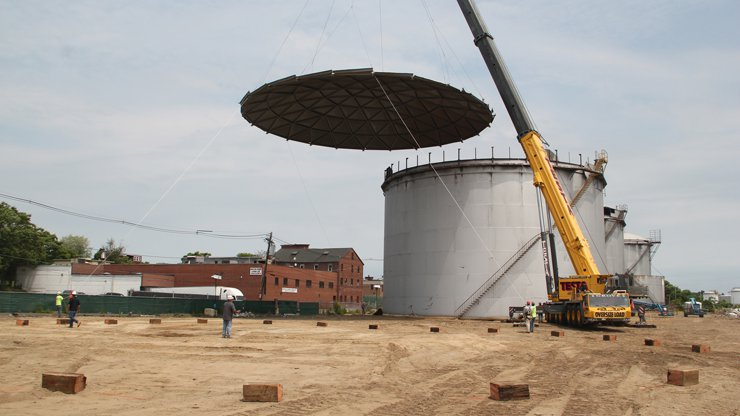 09_dome_removal_2