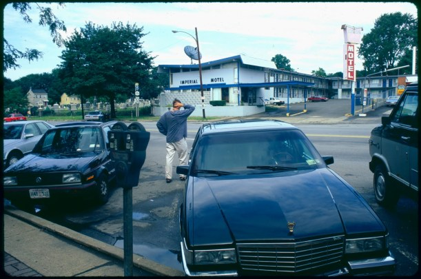 [Newburgh, 1996; image source]